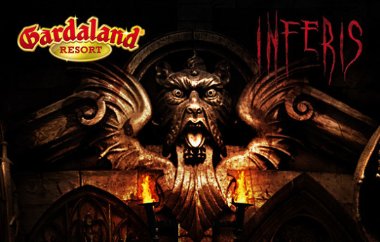Gardaland_inferis